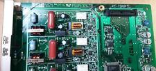 Panasonic KX-TDE200  Digital Card LCOT8  PSUP1326ZB  KX-TDA100 , KX-TDA200 works
