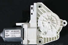 Orig Audi A6 RS6 4F Fensterhebermotor Motor Fensterheber vorne rechts 4F0959802D