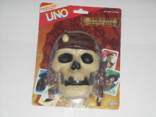 UNO Pirates of the Caribbean  sealed