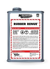 MG Chemicals 408B-1L Rubber Renue 1 Liter Bottle