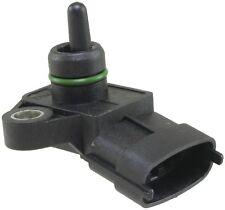 Manifold Absolute Pressure Sensor AIRTEX 5S11896