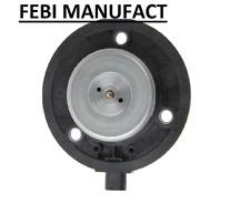 Engine Camshaft Adjuster Magnet 06L 109 259 A