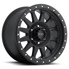 12 53517 Car Truck Tires For Sale Ebay >> 16 Inch Rims Ebay