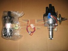 New Complete 25D Electronic Distributor & Sport Coil Austin Healey Sprite Bugeye