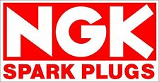 NGK CR5HSB spark plug fits Honda Makita Stihl Husky EU10 EU20 Generators