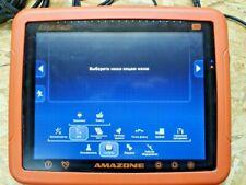 Amazone AmaPad Control Panel Terminal
