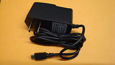 Micro USB Wall Charger Home AC Adapter for Nook Tablet Amazon Kindle Fire HD 7