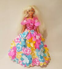 Barbie Vintage Fashion Doll - Barbie Blossom Beauty Doll