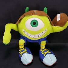 disney monsters inc toys in Collectables | eBay