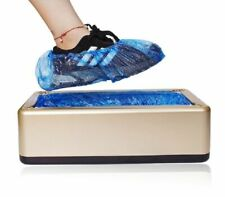 Automatic Shoe Covers One Time Foot Film Shoes Machine For Home And Office Tools