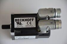 Beckhoff AM3021-1C40-0000 Servo Motor