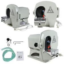 Wet Model Trimmer Abrasive Disc Wheel Dental Lab Equipment Gypsum Arch Jt 19 New