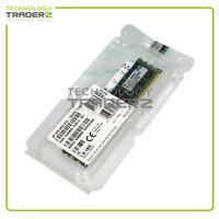 500205-171 New HP 8GB (1x8GB) PC3-10600 DDR3 Dual Rank Memory Kit 593913-B21 F/S