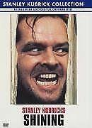 Shining von Stanley Kubrick | DVD | Zustand sehr gut