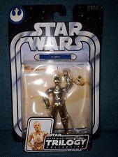 Star Wars Hasbro The Original Trilogy Collection Figure MOC - C3PO C-3PO