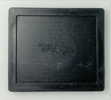 Bronica Top Body Cover  ETR, ETR-S, ETR-Si,  #315194
