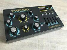 Dreadbox Typhon Synthesizer