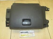 9654110677 BOX STORAGE MIDDLE DASHBOARD CITROEN C4 GRAND PICASSO 2.0