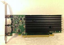 Nvidia Quadro NVS 295 Video Card PCI-e