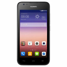 Huawei 5.0 - 7.9MP Mobile Phone