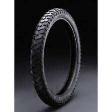 100/90-19 57HTL K60 Reifen Heidenau
