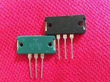 2SA1094 + 2SC2564 PNP + NPN SI Audio Power Amp