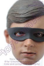 1:6 scale HOT TOYS MMS219 BATMAN 1966 robin HEAD SCULPT