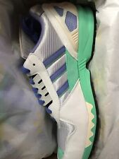 Adidas ZX 7000 OG 30th Anniversary Size 12.