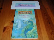 The Magician's Nephew (Narnia, Book 1) by C. S. Lewis (Paperback)