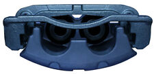 Friction Ready Non-Coated Disc Brake Caliper fits 2002-2004 Oldsmobile Bravada