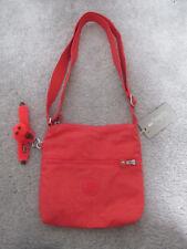 Womens Kipling Small Cross Over Body Bag      NEW