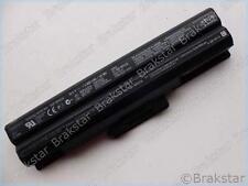 72294 Batterie Battery VGP-BPS21A 10.8V 5000 MAH SONY VAIO PCG-51113M VPCS12V9E