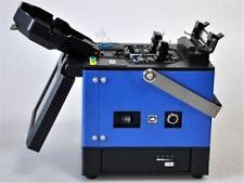Brand New Joinwit JW-4108 Digital Fiber Fusion Splicer W/Fiber Cleaver ll