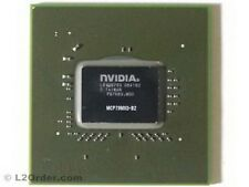 5X NEW NVIDIA MCP79MXD-B2 MCP79MXD B2 With Solder Balls (Ship from US)