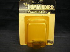 HUMMINBIRD AD-2 TRANSDUCER CABLE ADAPTER TYPE 2 TO TYPE 1