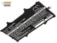 Battery 4600mAh Type BL-T20 for LG V520