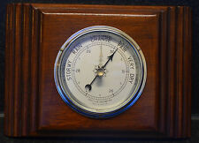 Beautiful Antique / Vintage Barometer