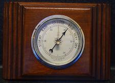 Beautiful Antique / Vintage Barometer