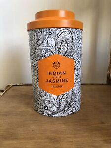 NEW The Body Shop, Indian Night Jasmine Gift Set