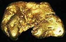 Prospecting Mining for GOLD Historical Gold Mining CD