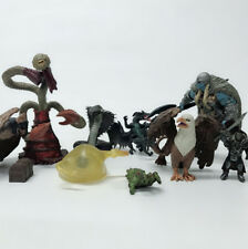 Lot10pcs Dungeons & Dragons Pathfinder spider Random Pick D&D miniatures Figure