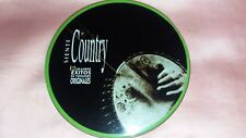 country-lynn anderson,willie nelson,roger miller,etc-voir photos