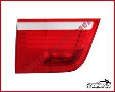 MAGNETI MARELLI Heckleuchte Innen Links für BMW X5 E70 10.06-04.10