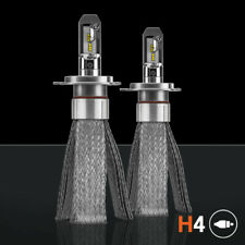 H4 LED Head Light Conversion Kit STEDI Headlight 5700K
