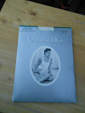 Dior Vintage Tights & Stockings for Women