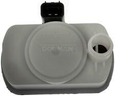 EVAP Leak Detection Pump 310-215 Dorman (OE Solutions)