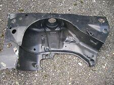 Seitenwand Federbeindom Stehwand rechts vorn Lancia Delta Integrale 82450004