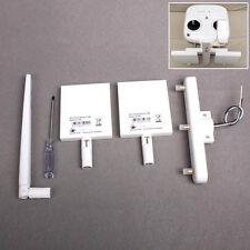 Emorefun für DJI Phantom 3 Standard WLAN Signal Extender Antennen10 dBi Omni DE