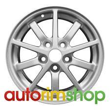 "Mitsubishi Eclipse 2000 2001 2002 16"" Factory OEM Wheel Rim"