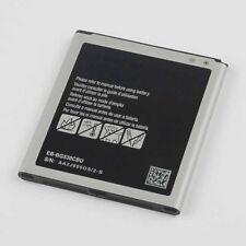 EB-BG530CBU Battery For Samsung G5308W J5009 G5500 J5008 J3109 G531h G530 G5309W